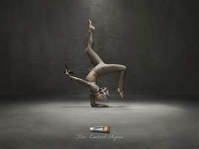 Yoga Wallpapers Background Desktop Ballet Meditation Voltaren