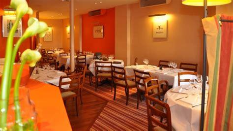 restaurant la maison courtine 224 14 232 me al 233 sia menu avis prix et r 233 servation