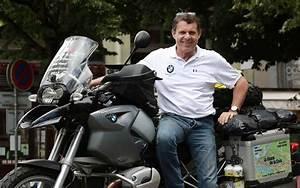 Sud Ouest Moto : de dax la chine en moto 17 000 kilom tres en deux mois sud ~ Medecine-chirurgie-esthetiques.com Avis de Voitures