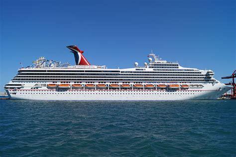 26 new Cruise Ship Sunshine