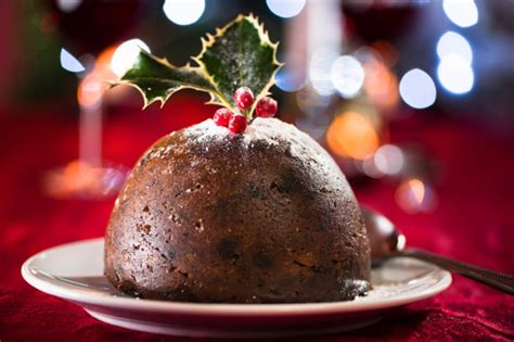 christmas food christmas food traditions from around the world