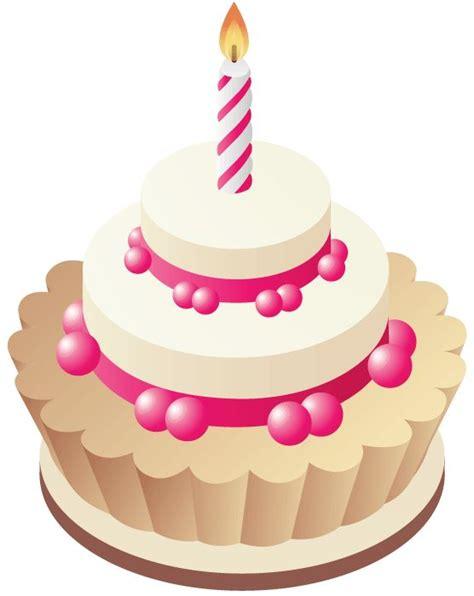 clipart compleanno gratis immagini torta di compleanno illustrazioni e clip