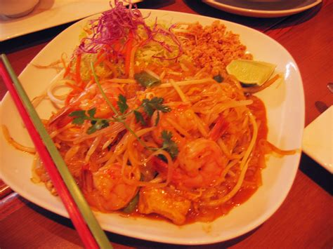 cuisine thaï free food images and stock photos