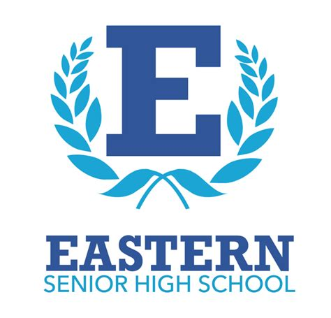 eastern senior high school current prospective ramblers