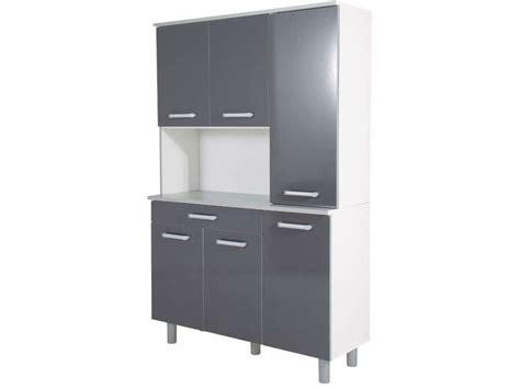 poignee porte cuisine conforama poigne meuble de cuisine free poigne bouton meuble tempsa