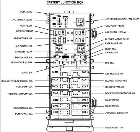 1999 Tauru Wiper Wiring Diagram by Ford Wiring Ford E 350 Radio Wiring Diagram Best Free