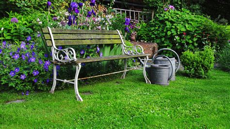 rollrasen günstig bestellen kunstrasen rollrasen fertigrasen kunstrasen gardengrass de