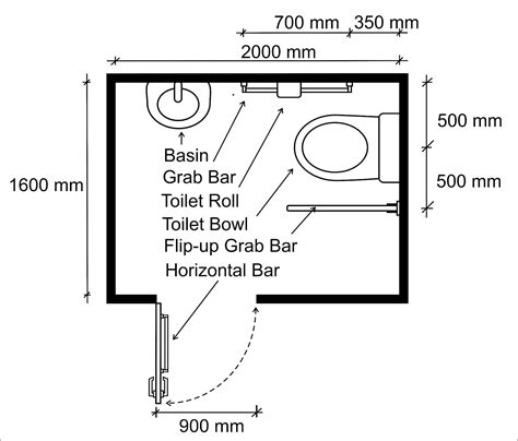 top office com fauteuil bureau here is the side view of a toilet dimensions given