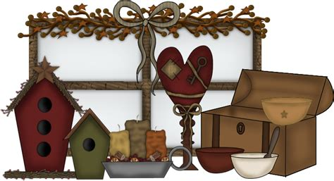 Country Clipart by Country Store Clipart Clipart Suggest