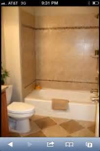 tile tub surround shower tiles pinterest tile tub