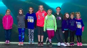 Girl Scout Troop Wild Night at the St. Louis Zoo - The ...