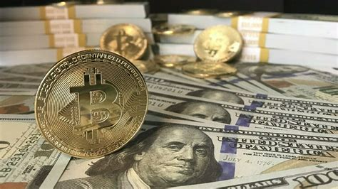 The firm said it received a notice. First Public Bitcoin Fund Hits Toronto Stock Exchange ...