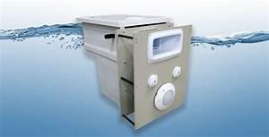 Groupe De Filtration Piscine : filtrinov groupe de filtration innovant ~ Dailycaller-alerts.com Idées de Décoration