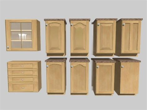 kitchen cabinets tools kitchen cabinet design tool kitchen style 3268