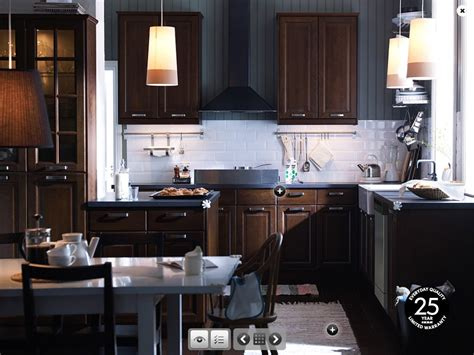 Kitchen Cabinet Island Design - 1 ikea kitchen installer in florida 855 ike apro