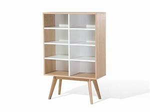 Meuble Maquillage Ikea : meuble a balais ikea elegant inspirations avec armoire rangement aspirateur des photos armoire ~ Teatrodelosmanantiales.com Idées de Décoration