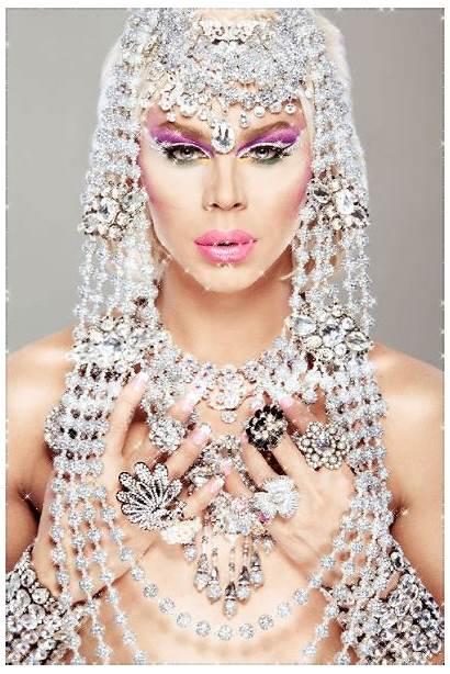Diamond Bling Glamour Glitter Paradise Friend Diamonds