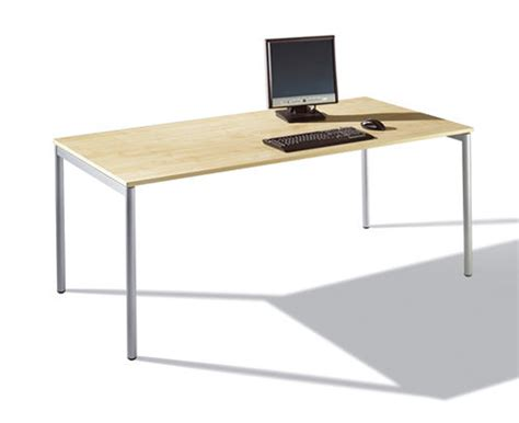 plateaux de bureau mega maintenance plateau de bureau