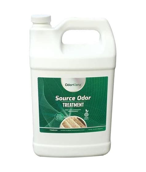 Bellawood Hardwood Floor Cleaner Vs Bona by Best Smelling Carpet Cleaner Carpet Vidalondon