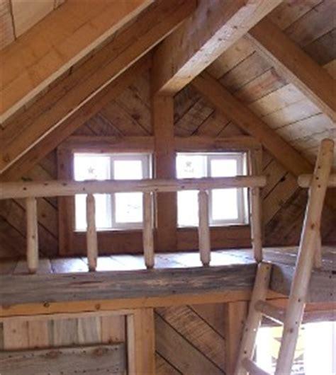 shed plans  cabin barelles
