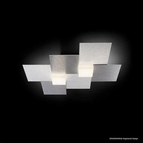 plafonnier chambre adulte beautiful luminaire chambre design gallery lalawgroup us