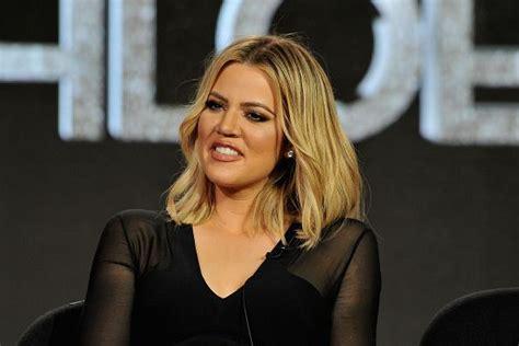 Kardashian Team Scrambles To Erase 'Unauthorized' Khloe ...