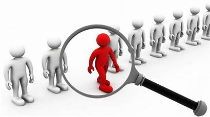 Recruitment Learning Services Technology