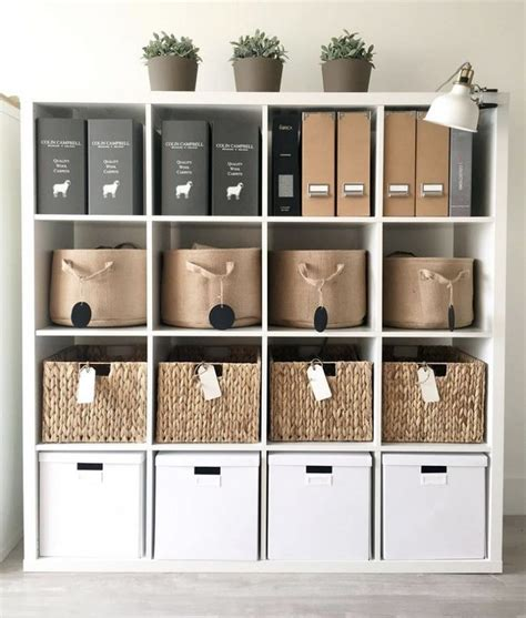office shelving ideas best 25 home office storage ideas on pinterest office storage ideas home office organization