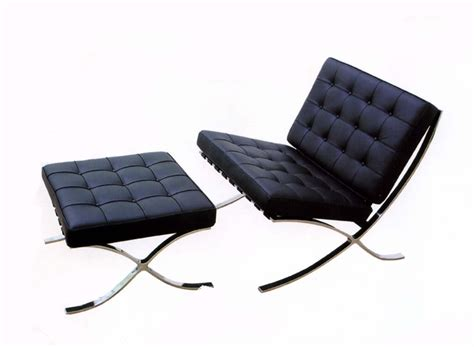 barcelona sessel knoll gebraucht barcelona chair gebraucht sessel knoll gebraucht