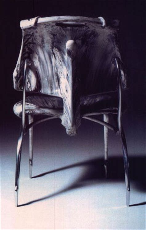 official website  hrgiger exhibitions furniture