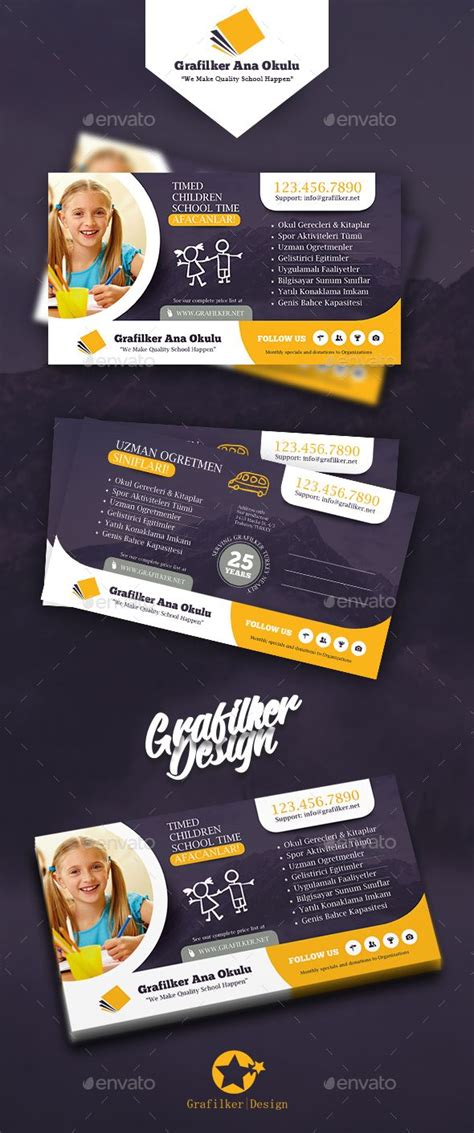 postcard template graphicriver best 25 postcard template ideas on sending