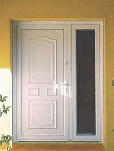 Largeur Fenetre Double Battant : porte double battant exterieur collection avec porte ~ Edinachiropracticcenter.com Idées de Décoration