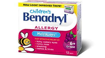 benadryl dosage for cats allergies anxiety and mouths on