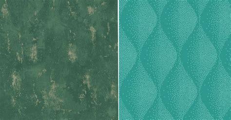 25 best ideas about papier peint 4 murs on pinterest