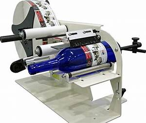 Best Label Applicator Machine For Bottles Buying Guide 2020