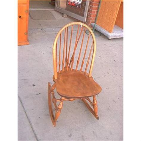 Nichols And Rocking Chair Value by Nichols And Rocking Chair 1400239