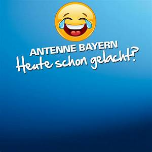 Antenne Bayern Zahlt Ihre Rechnung Gewinner 2015 : top 40 ~ Themetempest.com Abrechnung