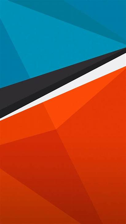 Phone Wallpapers Windows