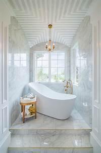 bathroom ceiling ideas Interior Design Ideas - Home Bunch Interior Design Ideas