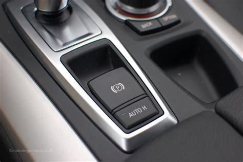 bmw  review motoring rumpus