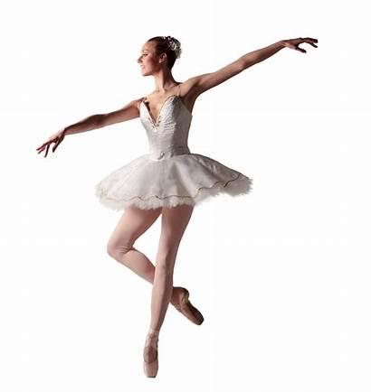 Ballerina Transparent Ballet Danza Dancer Clipart Balett