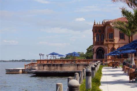 Ringling Museum, Sarasota, FL | AMERICA | Pinterest