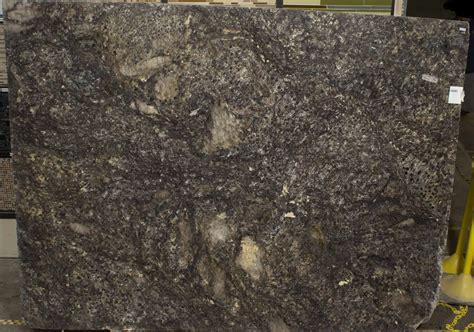 orion blue tampa bay marble  granite