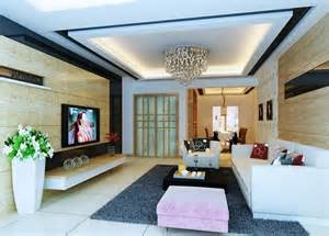 High Bedroom Decorating Ideas High Ceiling Living Room Design Ideas Best Home Decorating Ideas Decorspot Net