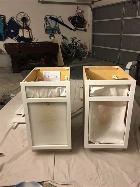 To register for a workshop, choose a design (or send us a custom idea) and purchase it here. DIY Beverage Bar - Perfectly Inspired