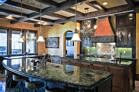 lemurian blue granite kitchen countertop ideas granite book