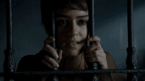 the most beautiful actress in game of thrones that sexy sand snake on game of thrones has a secret