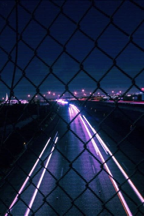 Aesthetic Neon Iphone Wallpaper by Aesthetic Wallpapers On Wallpaperget