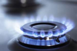 Natural Gas: Better Than Coal, but Not Great ...