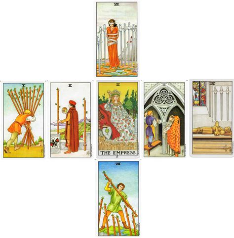 universal waite tarot deck pdf 100 tarot differences tarot reading and cartomancy